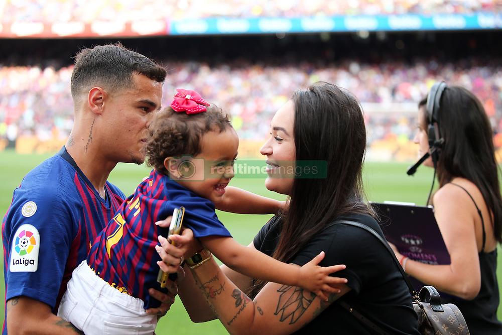 صور مباراة : برشلونة - هويسكا 8-2 ( 02-09-2018 )  20180902-zaa-n230-934