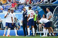 England v Panama 240618 Set B