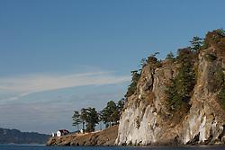 North America, United States, Washington, San Juan Islands,