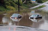 Feb 14, 2019-News-California Storms