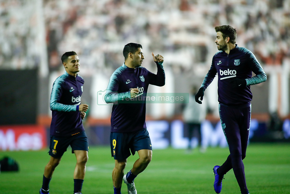 صور مباراة : رايو فاليكانو - برشلونة 2-3 ( 03-11-2018 )  20181103-zaa-a181-211