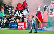 2016-2017 Schaerweijde-Almere (P.O.)
