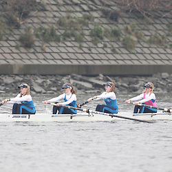 296 - Headington WJ164+ - SHORR2013