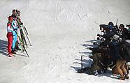 PyeongChang 2018 Winter Paralympics - Day 5 - 14 March 2018