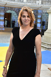 Tracey Emin at the Royal Academy Of Arts Summer Exhibition Preview Party 2018 held at The Royal Academy, Burlington House, Piccadilly, London, England. 06 June 2018.
