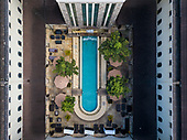 Radisson Hotel - Ikeja - Lagos - Nigeria