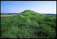 05: TRAIL SPIRIT MOUND, NIOBRARA, PIERRE