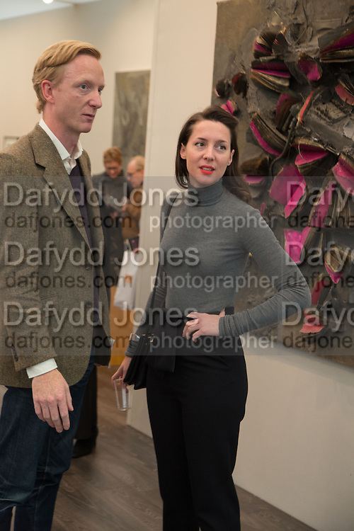 DIRECTOR OF FRIEZE MASTERS; VICTORIA SIDDALL, VIP Opening of Frieze Masters. Regents Park, London. 9 October 2012