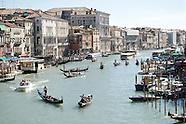 Venice - Venetie