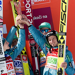 20180324: SLO, Ski Jumping - FIS World Cup Ski Jumping Final Planica 2018, Day 3
