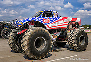 4X4 Nationals in Indianapolis, Indiana. Annual O'Reilly Auto Parts Fall 4-Wheel Jamboree Nationals® at the Indiana State Fairgrounds will crawl with more than 4,500 trucks & jeeps for a weekend of 4X4 fun for the entire family.