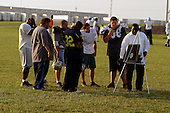 20030819 Twin City Storm Practice