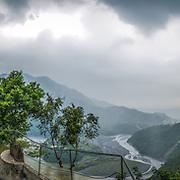 Pingtung, Taiwan