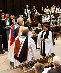 151010 - Diocese of Lincoln