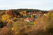 Klingenbrunn, Bayerischer Wald, Bayern, Deutschland | Klingenbrunn, Bavarian Forest, Bavaria, Germany