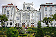 The Curia Palace Hotel, Curia, Portugal