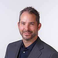 2018_08_23 - Chris Geen Professional Headshots