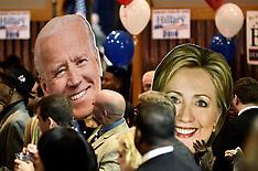 20161031 - Biden, Pelosi headline Democratic City Committee rally - BS1204