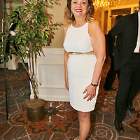DiAnne Mueller CEO