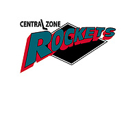 2017-18 Okanagan Central Zone Hockey