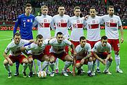20120229 Poland v Portugal, Warsaw