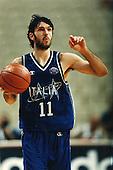 Campionati del Mondo Atene 1998