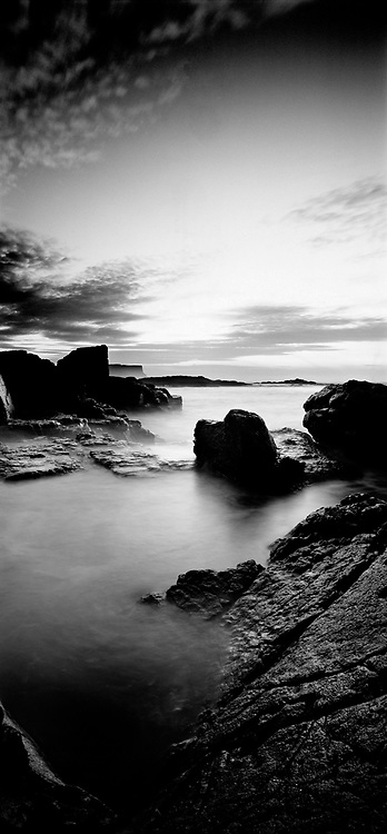 Photographer: Chris Hill, Dunseverick, County Antrim