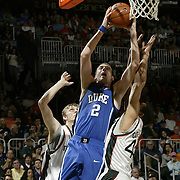 2007 NCAA Men's Basketball