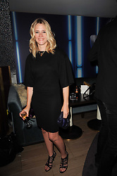Radio DJ and television presenter EDITH BOWMAN at a party hosted by Links of London in celebration of Cat DeeleyÕs role as global brand ambassador of Links of London and to launch the AW10 campaign held at The Club at The Ivy (The Loft), 9 West Street, WC2 on 16th September 2010.<br /> Radio DJ and television presenter EDITH BOWMAN at a party hosted by Links of London in celebration of Cat Deeley's role as global brand ambassador of Links of London and to launch the AW10 campaign held at The Club at The Ivy (The Loft), 9 West Street, WC2 on 16th September 2010.