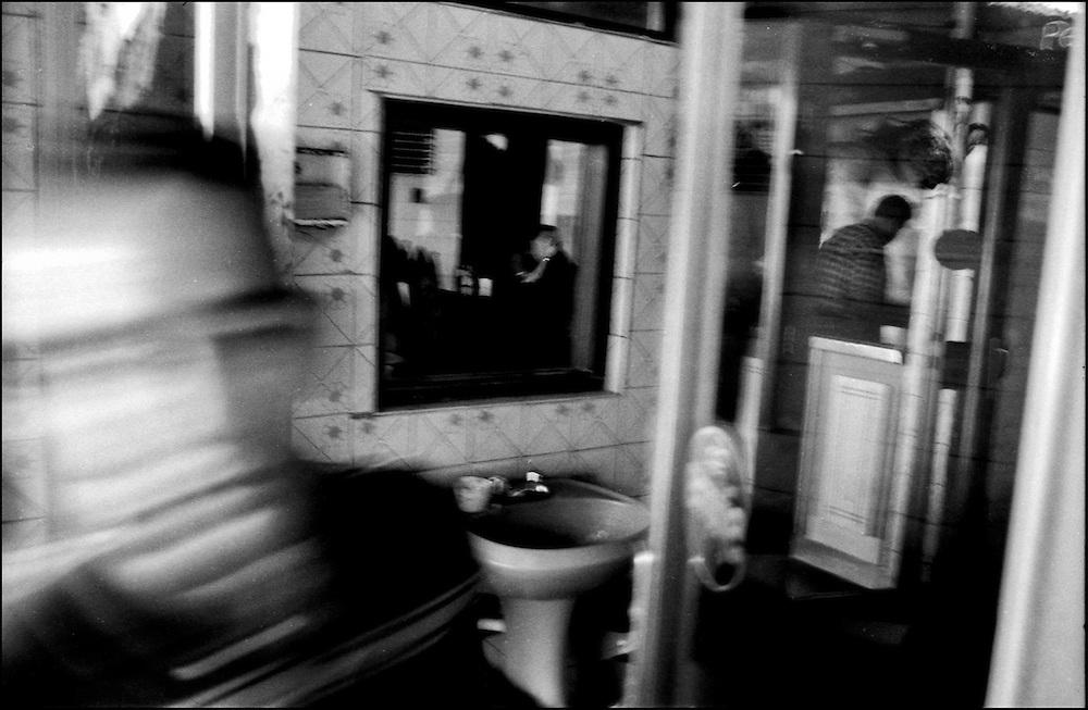 MISCEL&Aacute;NEAS<br /> Photography by Aaron Sosa<br /> Venezuela 2007<br /> (Copyright &copy; Aaron Sosa)