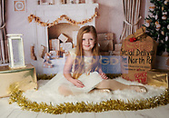 151119 Keeley Christmas Shoot