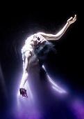 Shanghai Ballet_Jane Eyre_2013