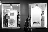 Architekturraum Burgenland Contemporary Opening
