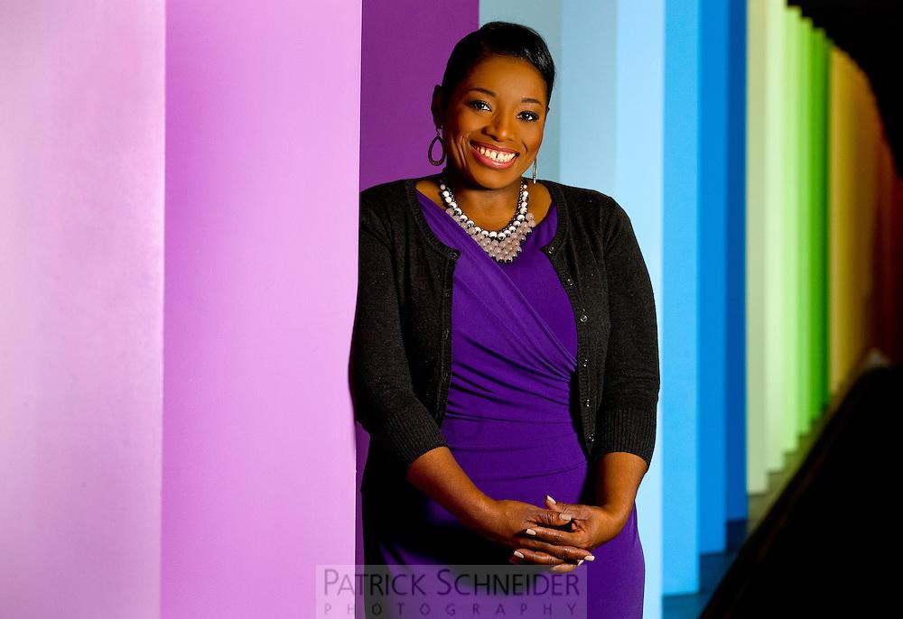 Executive Portrait photography.<br /> <br /> Charlotte Photographer - PatrickSchneiderPhoto.com