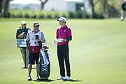 Martin Laird (Sco) during the Second Round of the The Arnold Palmer Invitational Championship 2017, Bay Hill, Orlando,  Florida, USA. 17/03/2017.<br /> Picture: PLPA/ Mark Davison<br /> <br /> <br /> All photo usage must carry mandatory copyright credit (&copy; PLPA | Mark Davison)