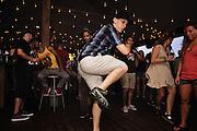 Philadelphia - Sundae 9th Anniversary Party w/ Miguel Migs @ Morgan's Pier