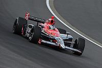 Marco Andretti, Japan Indy 300, Twin Ring Motegi, Motegi, Tochigi Japan, 9/19/2010