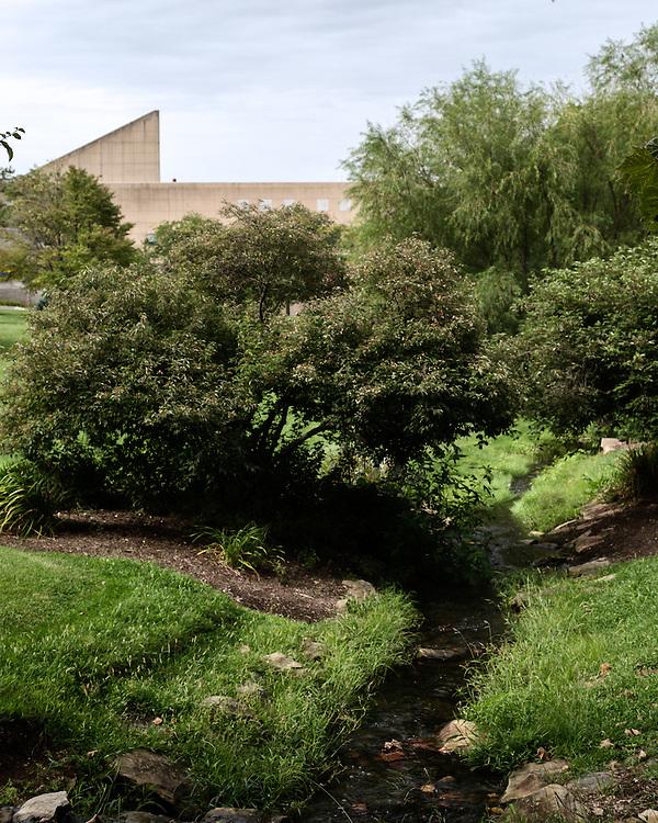 Eskenazi Museum of Art at Indiana University