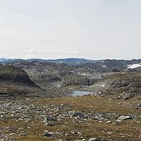 OLYMPUS DIGITAL CAMERA MASSIV. August 2018.
