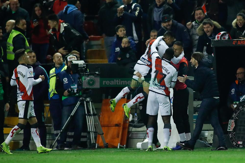 صور مباراة : رايو فاليكانو - برشلونة 2-3 ( 03-11-2018 )  20181103-zaa-a181-315