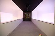 Mannheim. 08.11.17 | Zum Neubau Kunsthalle<br /> Innenstadt. Kunsthalle. Pressegespräch zum Neubau der Neuen Kunsthalle. Die Eröffnung der Neuen Kunsthalle im Dezember nur mit Skulpturen - keine Gemälde wegen technischen Verzögerungen.<br /> <br /> <br /> <br /> <br /> BILD- ID 01573 |<br /> Bild: Markus Prosswitz 08NOV17 / masterpress (Bild ist honorarpflichtig - No Model Release!)