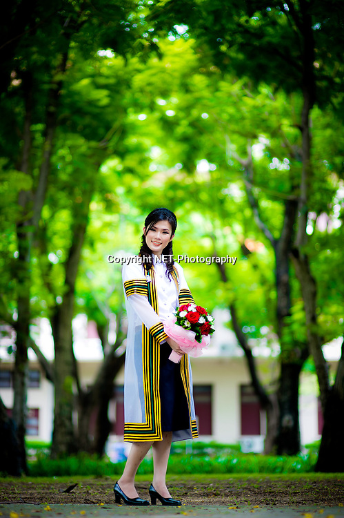 Bangkok Thailand - No's Commencement Rehearsal Day at Chulalongkorn University in Bangkok, Thailand.<br /> <br /> Photo by NET-Photography.<br /> info@net-photography.com<br /> <br /> View this album on our website at http://net-photography.com/6980/chulalongkorn-university-commencement/?utm_source=photoshelter&amp;utm_medium=link&amp;utm_campaign=photoshelter_photo