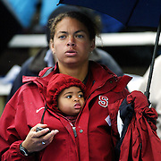 03 stanford women's coach.