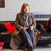 TEDxWaterloo 2013