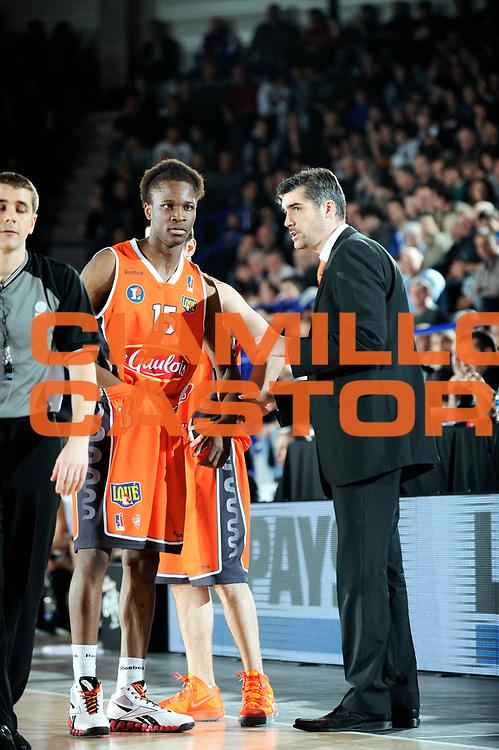DESCRIZIONE : Championnat de France Pro A Semaine des As Roanne<br /> GIOCATORE : Jackson JD Kahudi Henri<br /> SQUADRA : Le Mans<br /> EVENTO : Pro A Semaine des As<br /> GARA : Le Mans Orleans<br /> DATA : 16/02/2012<br /> CATEGORIA : Basketball France Homme<br /> SPORT : Basketball<br /> AUTORE : JF Molliere<br /> Galleria : France Basket 2011-2012 Action<br /> Fotonotizia : Championnat de France Basket Pro A Semaine des As<br /> Predefinita :