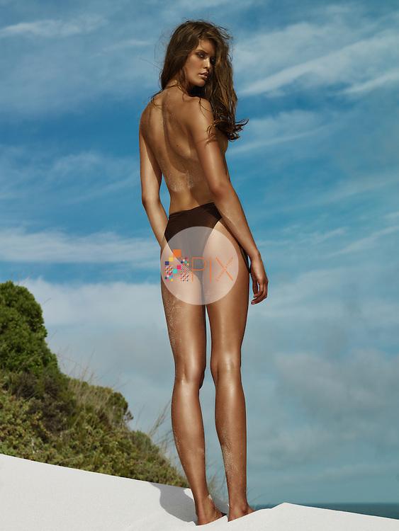 dune body