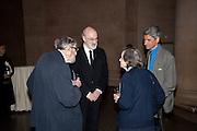 MICHAEL KIDD; RICHARD MORPHET; RACHEL NICHOLSON,, Picasso and Modern British Art, Tate Gallery. Millbank. 13 February 2012