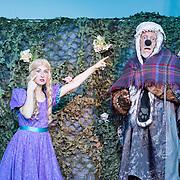 Magical Quests London - Theatre