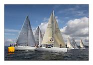 Brewin Dolphin Scottish Series 2012