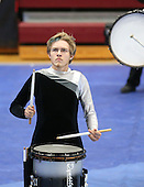 Percussion Championships